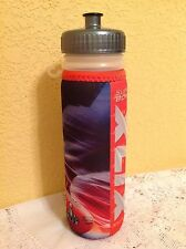 NFL SUPER BOWL 49 XLIX VAN METRO 22 OZ. WATER BOTTLE NEW PATRIOTS SEAHAWKS