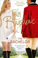 The Bachelor BRAND NEW BOOK by Tilly Bagshawe (Paperback, 2016)