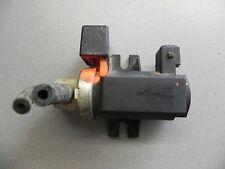 Opel Astra G H Meriva A Magnetventil Unterdruckventil Turbolader 72190339