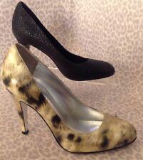 Women's Jessica Simpson 6 Shoes
