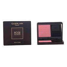 Guerlain - Grl Blush Rose Joues Nº01 Morning Ros