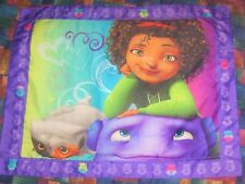"Dreamworks Home Character Pillow Sham Size 24"" x 30"""