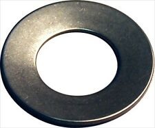 """1-13/64"""" Hole Belleville Compression spring Washers 2-11/32"""" OD Heavy Duty Thick"""