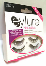 Eylure Naturalites 101 TWIN PACK WITH APPLICATOR