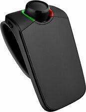 Parrot Minikit Neo2 HD Bluetooth-Freisprechanlage mit Stimmsteuerung plug-n-play