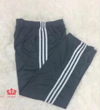 UNISEX STRETCHABLE JOGGING PANTS FIT UP TO XXL (LH) Dark Gray