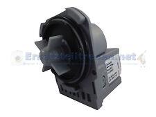 Laugenpumpe für AEG Lavamat update Waschmaschine Askoll Magnetpumpe Qualität NEU