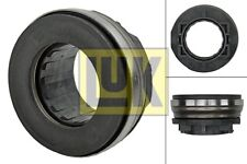 LUK Releaser Release Bearing 500105010  - BRAND NEW - GENUINE - 5 YEAR WARRANTY