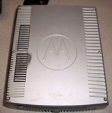 Motorola TW-511 BASE STATION  TW-0511-60010-WR NEW ✌️