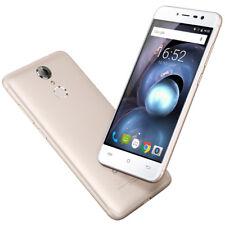 "32GB+3GB 5,2"" Cubot Note Plus Android 7.0 Quad Core 4G Handy Ohne SIM 2800mAh DE"