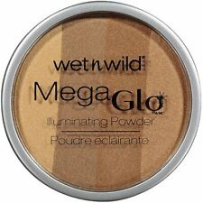 Wet N Wild Illumitnating Starlight Bronze