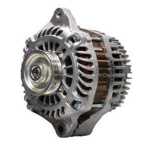 Alternator Quality-Built 15716 Reman fits 06-08 Suzuki Grand Vitara 2.7L-V6
