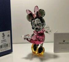 Swarovski Walt Disney Minnie Maus Mouse 5135891