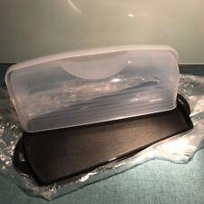 Tupperware Kuchenform Gunstig Kaufen Ebay