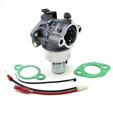Carburetor For 17HP Mtd Cub Cadet Hop Husqvarna Motor Kohler SV530 20 853 33-S