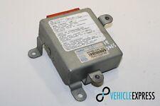 HONDA PRELUDE Control Unit Module 39790-S30-E01