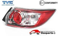 RH RHS Right Hand Tail Light Lamp For Mazda 3 BL 2009~2013 5D Hatch Neo Maxx