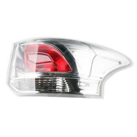 New Rear Right Tail Light Lamps # 8330A788 For Mitsubishi Outlander 2013 to 2015