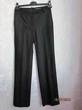 "Neu. ""H&M""  Damen Hose. Business Hose.   Gr.36."