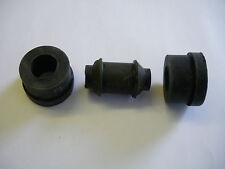 Rover P6 arrière barre panhard bush set genuine rover parts