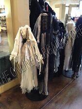 Grandinroad Katherines Collection Halloween Headless Dancing Couple Life Size