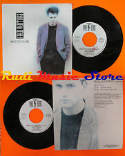 LP 45 7'' FRED VENTURA Wind of change 1986 italy POWER NP PDR 008 cd mc dvd