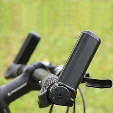Road Mountain Bike BMX MTB Cycle Bicycle Aluminium Alloy Handlebar Bar End Grips