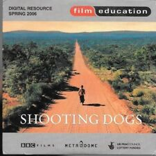 windows PC shooting dogs film education for PC windows /mac