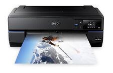 Epson SC-P800 All-in-One Printer Inkjet Printer