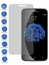 Protectores de pantalla MyPhone para teléfonos móviles y PDAs