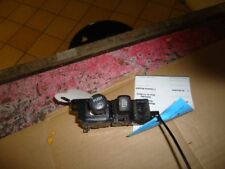00 FORD EXPLORER MISC ELECTRICAL 111335