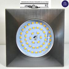 Lámpara LED Empotrable darlux 61163555 Foco de techo 10,5wW baño IP44