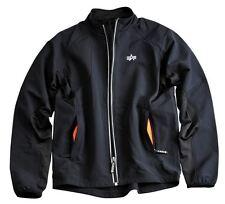Alpha Industries cálido up Jacket 121145 calidad superior 2 XL