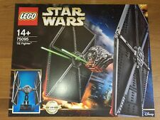 🔹 New 🔹 lego star wars 75095 Tie Fighter 🔹 UCS/Exclusive 🔹