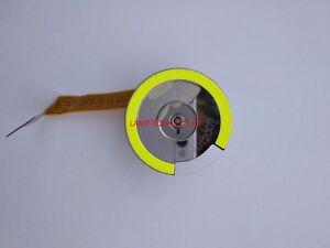 color wheel for XJ-A130 XJ-A140V XJ-A145 XJ-A146 XJ-A147 XJ-A242 XJ-A251