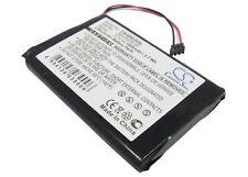 Battery For Garmin Nuvi 2300, Nuvi 2300LM, Nuvi 2340LT, Nuvi 2350LMT 1000mAh