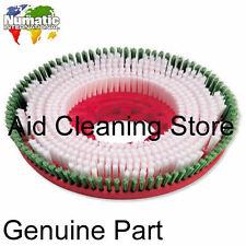 Numatic FLOOR Scrubber Dryer TT1840 TTB1840 POLY Scrub SCRUBBING Brush 606105