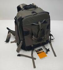 Lowepro Pro Trekker 300 AW Photography Backpack Waterproof Zipper Bag Film SLR