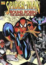 Amazing Spider-Man, The TPB #13 VF; Marvel | save on shipping - details inside