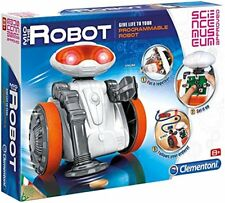 Clementoni My First Robot