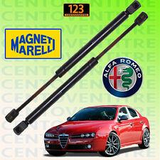 2 ammortizzatori a gas per cofano motore per 1er 2 Cabriolet 2 Coupe 3er 4 Coupe F20 F21 F23 F22 F87 F34 F30 F35 2011-2019 51237239233