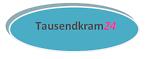 tausendkram24