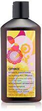 Amika Hydrate Conditioner, 10.1 Oz
