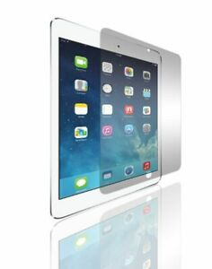 Aimo Wireless Screen Protector for Apple iPad Air - Clear