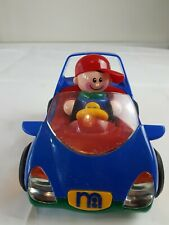 Tolo First Friends Car Toy FAST FREE SHIPMENT