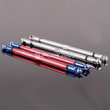 2P Aluminum 150mm Drag Link For 1:10 Team Losi BAJA REY DESERT TRUCK LOS234003