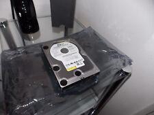 WESTERN DIGITAL WD3200KS - 320GB - SATA - 5.25 Zoll - 7200RPM - FESTPLATTE