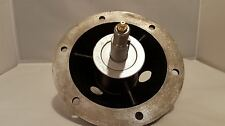 Ferris Original 5100993 Spindle Assembly for IS2000, IS2100, F160, F210 Snapper,