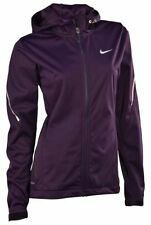Nike Hoodies & Sweatshirts for Women