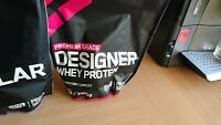 Esn designer whey+ Micellar Protein